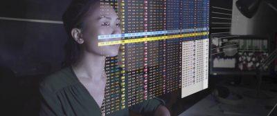 The cost of cybercrime surpasses $45 billion