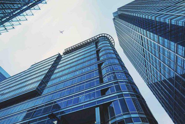 cytomic sector bancario