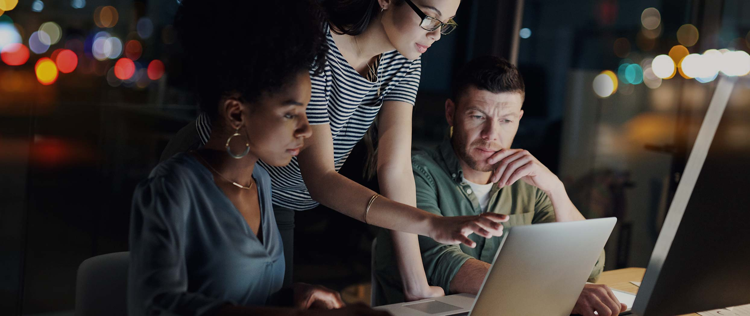 Alert fatigue, a real problem for companies