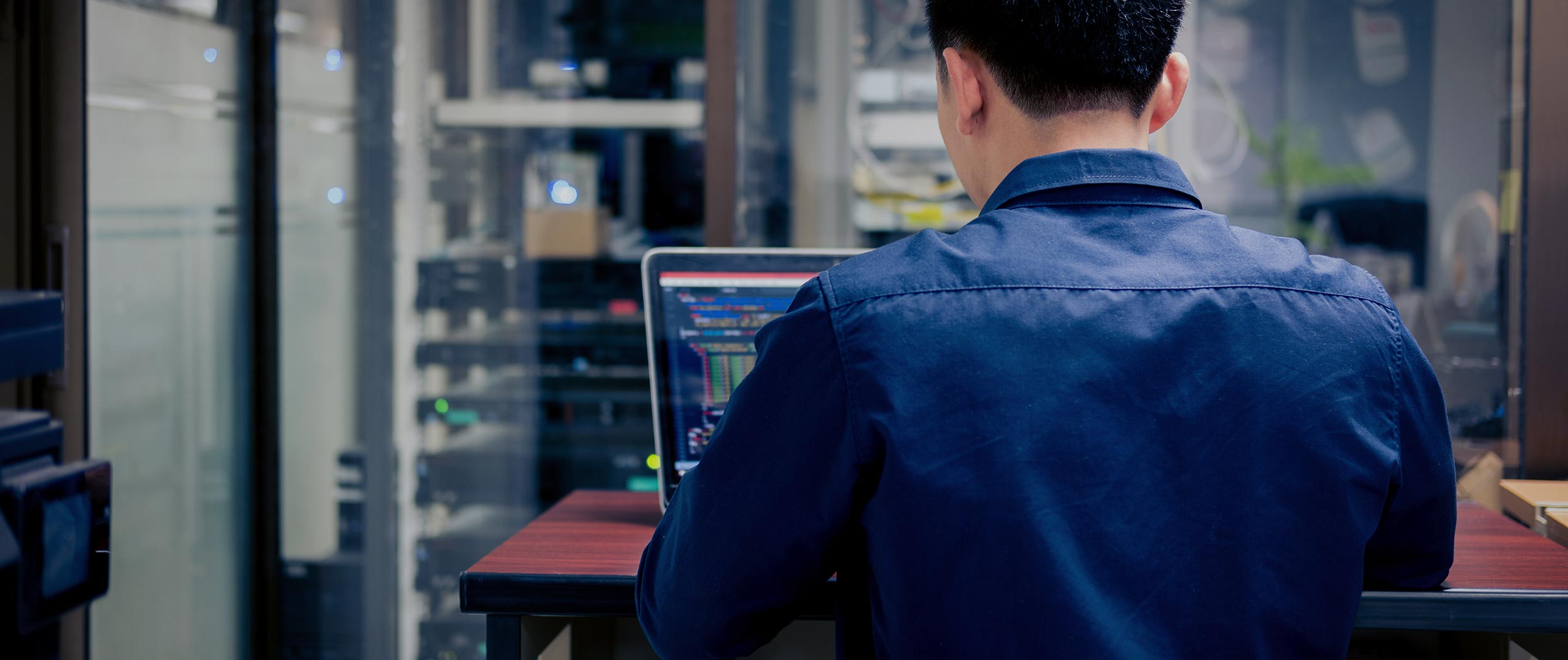 Companies' industrial properties in the spotlight for cybercriminals