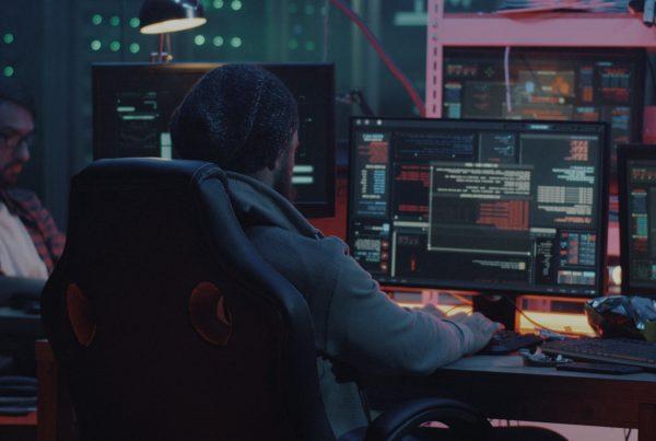 cyberterrorism- Turla-Cytomic