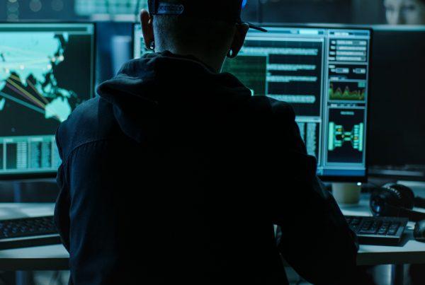 cibercrimen-2019-resumen