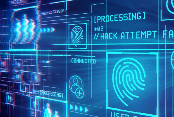cybersecurity-cytomic