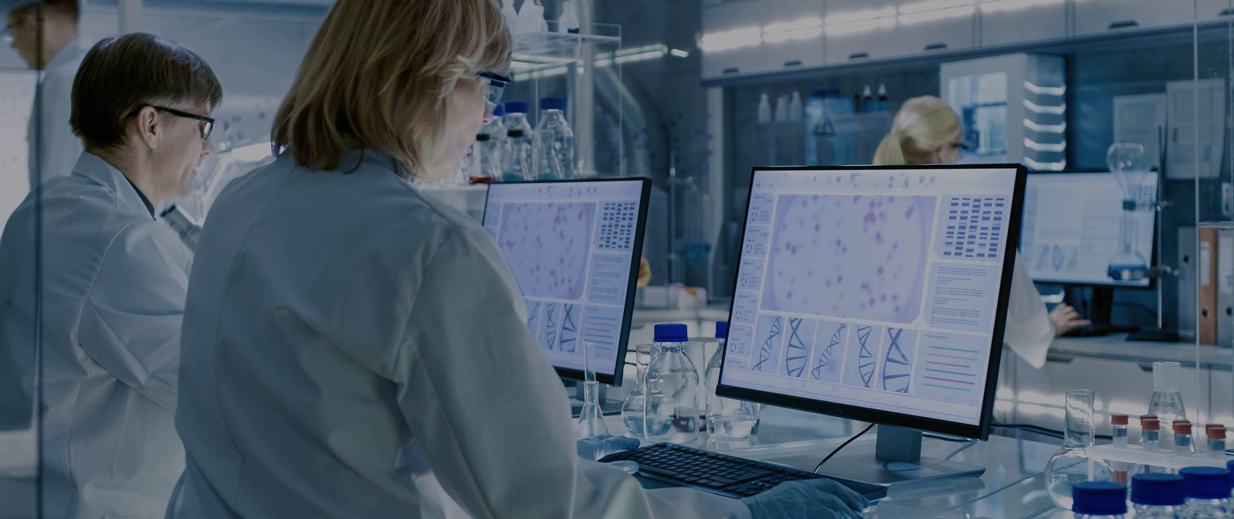 Cytomic ofrece soluciones gratuitas a empresas del sector sanitario