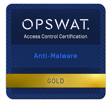 opswat-cytomic