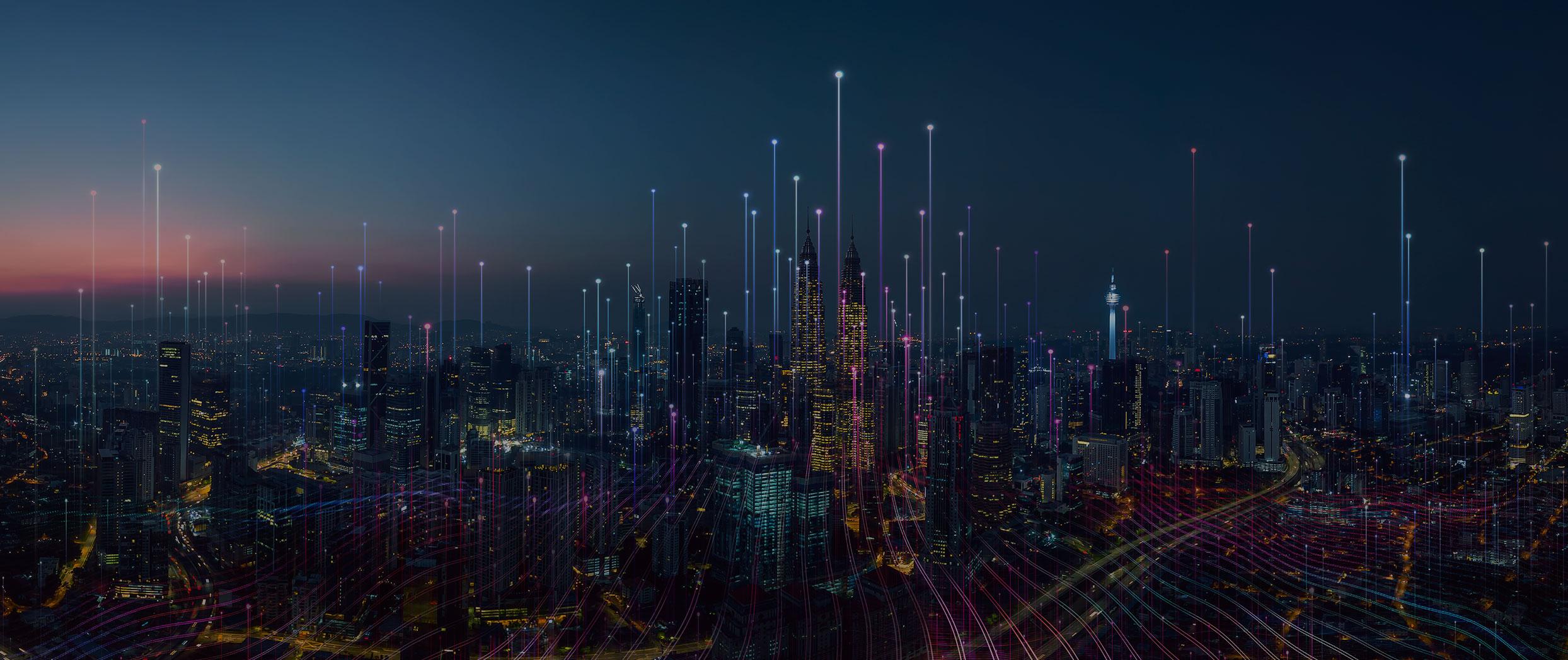 Machine Learning, pilar de la IA en Ciberseguridad
