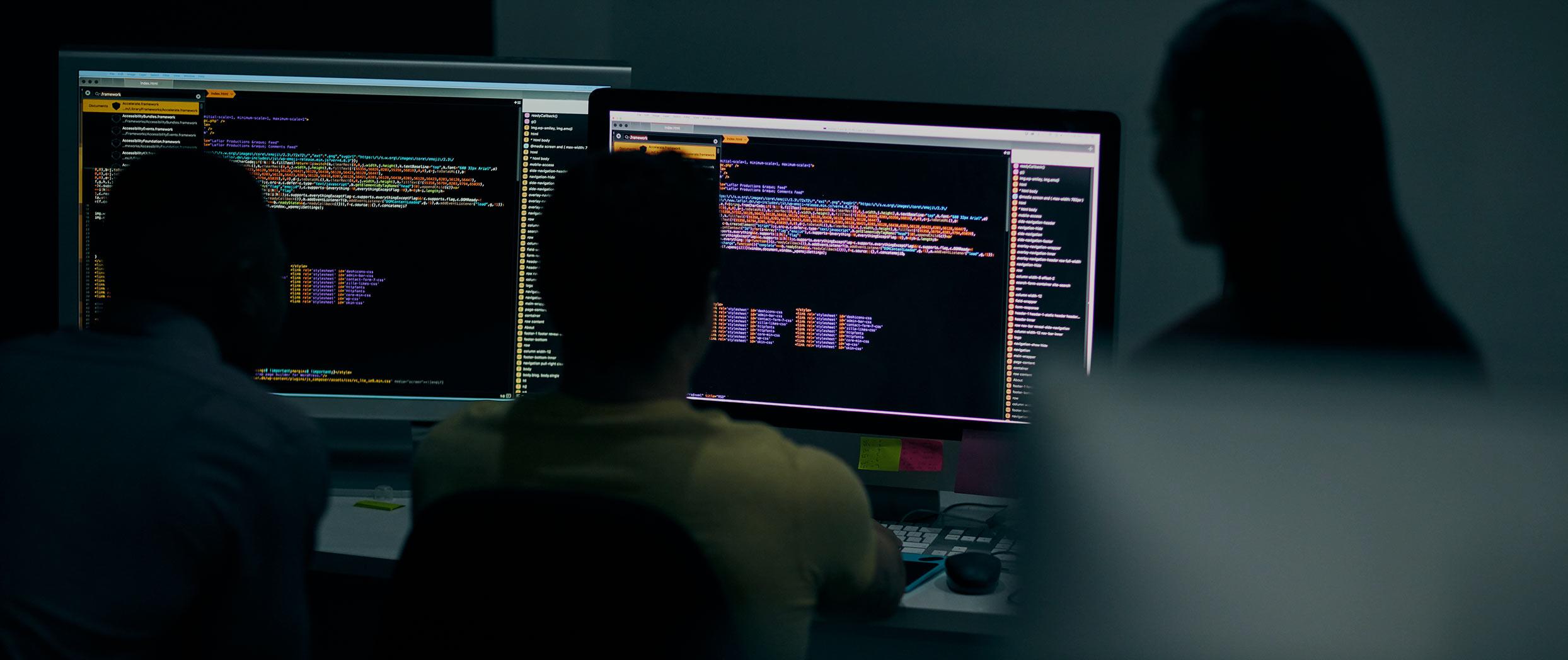 Turla updates its ComRAT backdoor with two dangerous new features