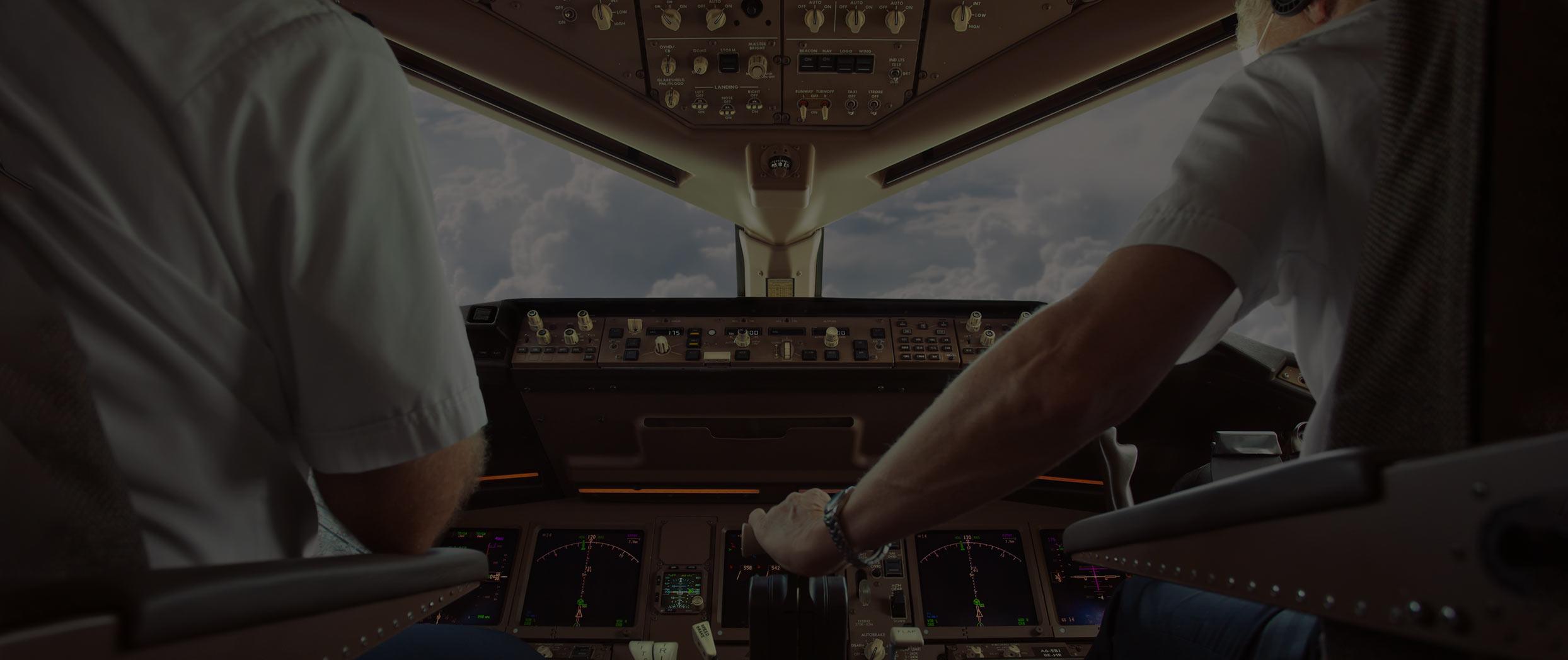 Brecha de datos de EasyJet: cómo debe protegerse el sector aéreo