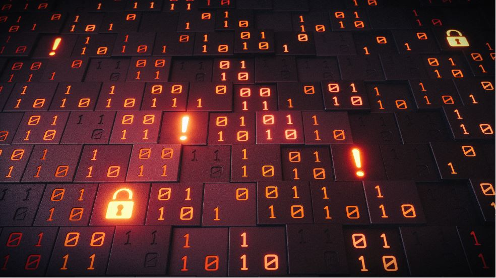 How to implement a Zero Trust cybersecurity model