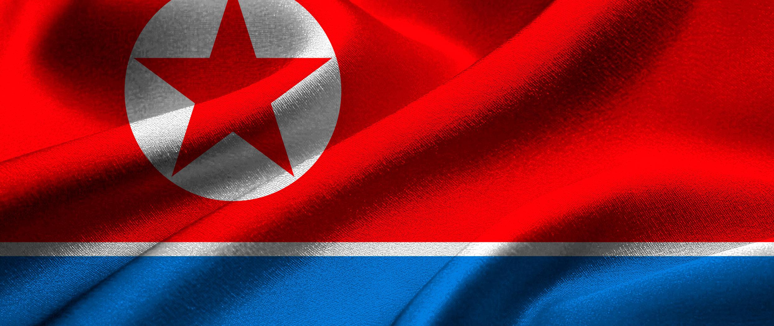 North Korea's Kimsuky and Bureau 121 possess new cyber espionage tools