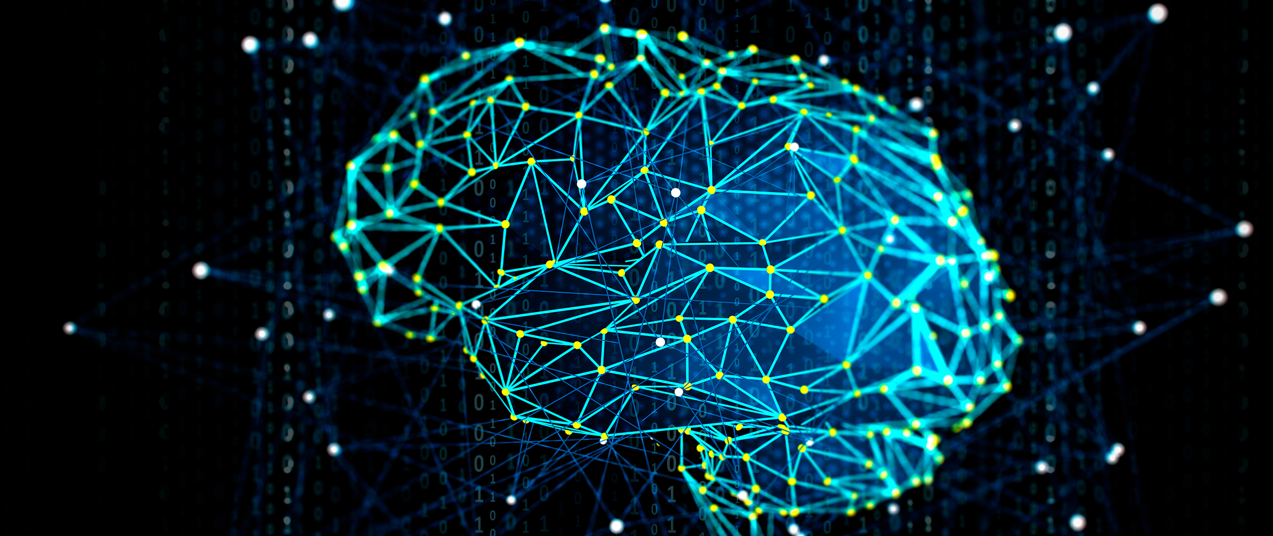 Adversarial ML Threat Matrix: MITRE's response to threats targeting AI