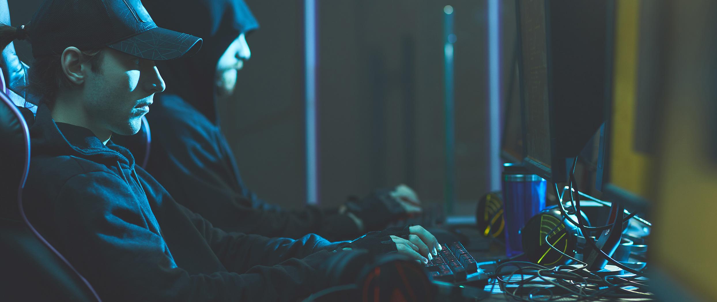 El grupo del ransomware DoppelPaymer pasa a las amenazas directas a empleados