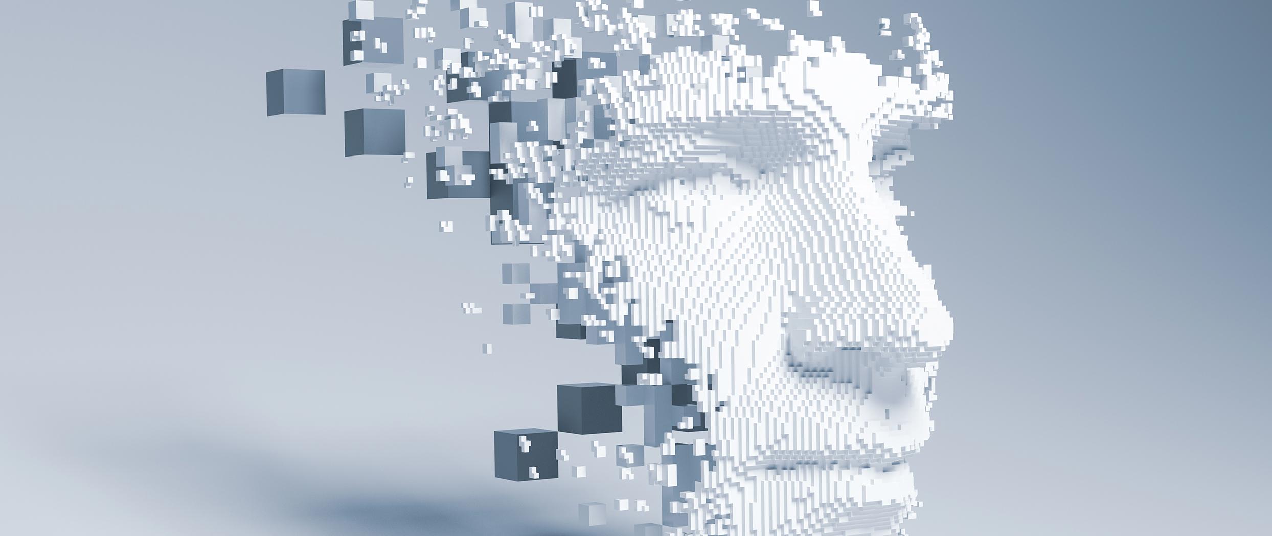 Redes GAN, amenazas y oportunidades para la ciberseguridad basada en IA