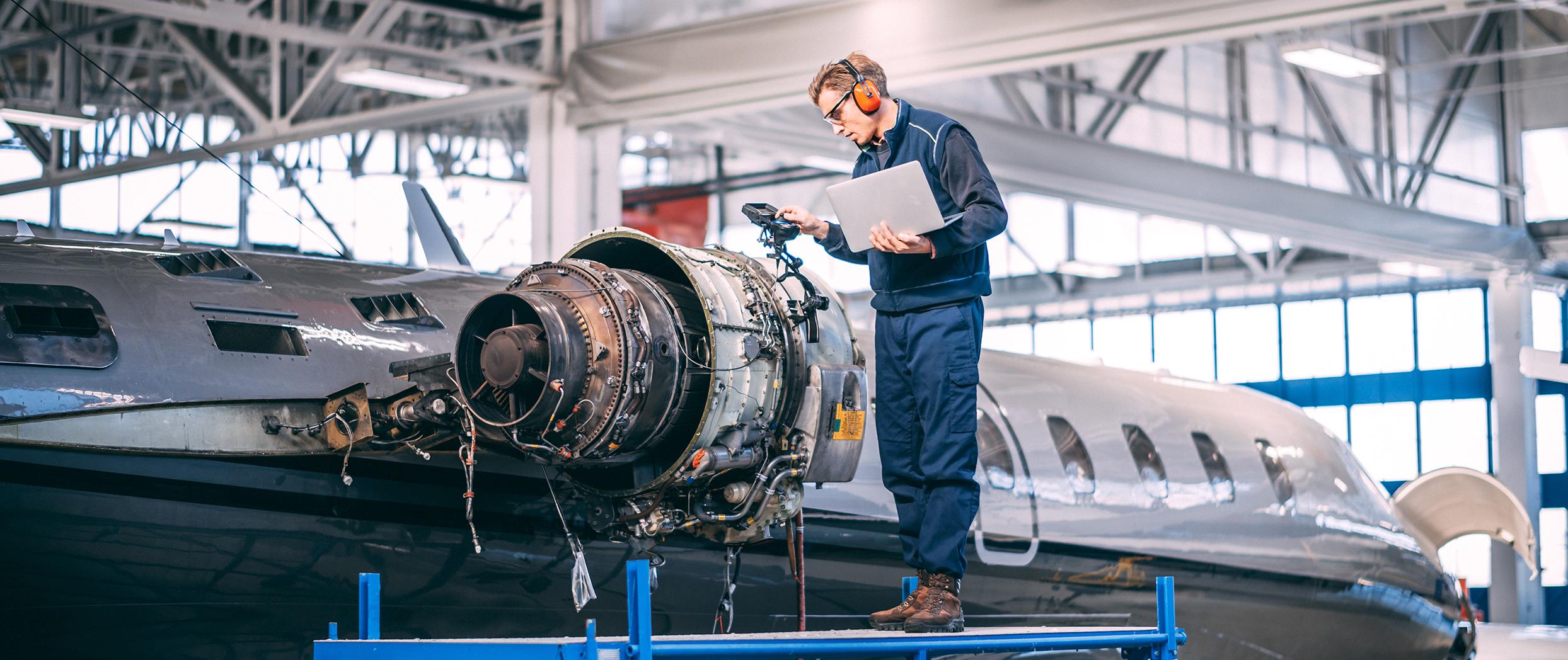 El fabricante de transporte Bombardier sufre una brecha de datos