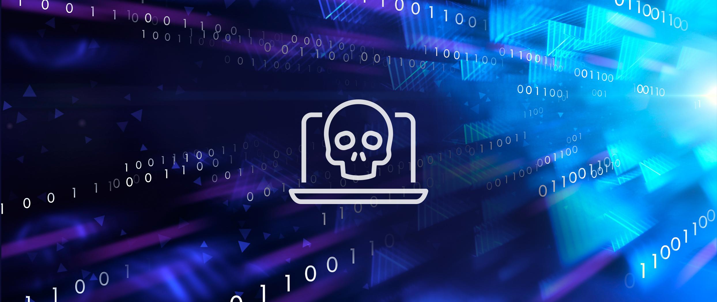 BendyBear, un malware para ciberespionaje extremadamente difícil de detectar