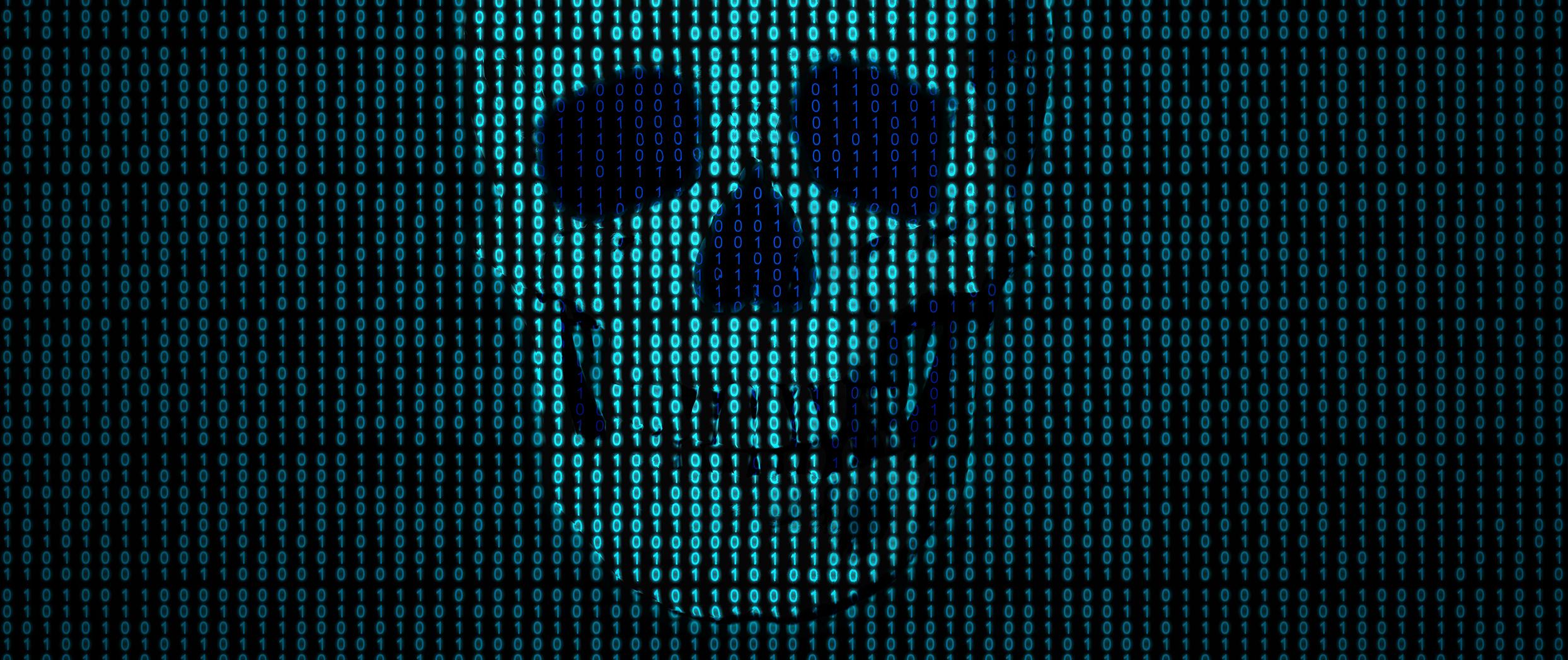 Se extiende una nueva variante del malware PurpleFox